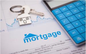 Professional Mortgage Broker Adelaide
