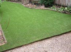 Cheap Artificial Grass Gold Coast