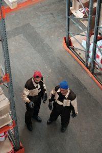 melbourne-after-builder-cleaning