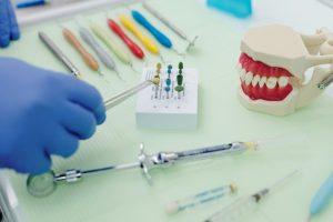 dentist-woodville-by-royalparkdental