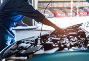 Volkswagen Service and Repair Adelaide
