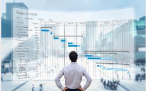 NDIS Plan management Company