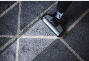 Adelaide Carpet Cleaning