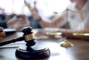 Best Criminal Lawyer Adelaide